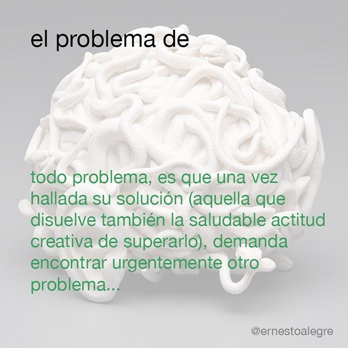 Fk! Ms problemas!