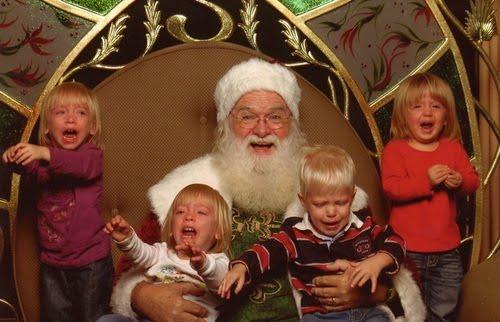 no vayas a las fiestas de fin de año, por ernesto alegre