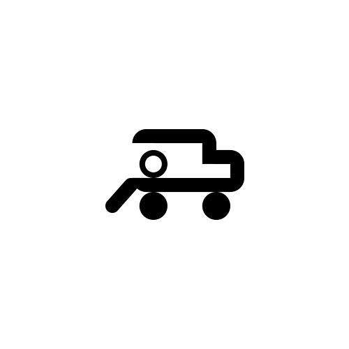 adapted-public-transport