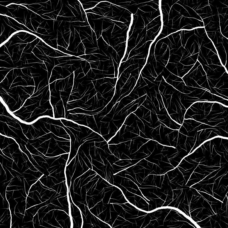 La ilusión de la sinestesia, por ernesto alegre
