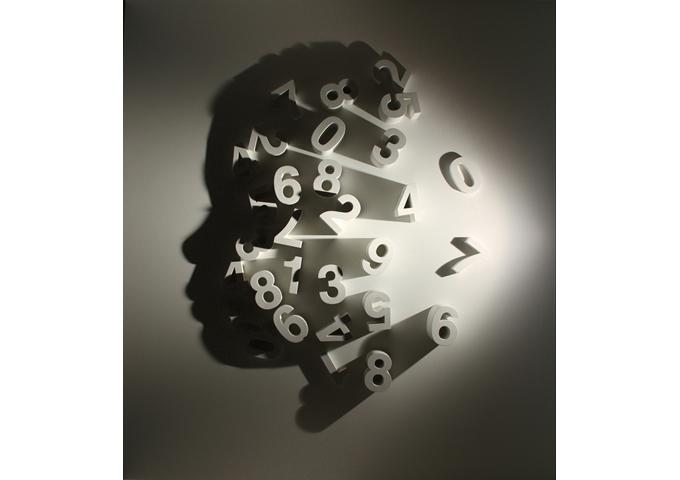 El conocimiento creativo, por Ernesto Alegre