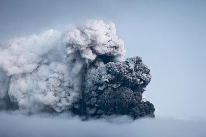 El Instituto Imperial de las Nubes - ernesto alegre